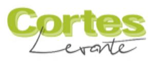 Cortes Levante